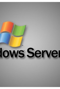 windows-server-2003-MC